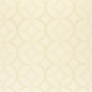 Designers Guild - Koshi - Chalk - FDG2177-08
