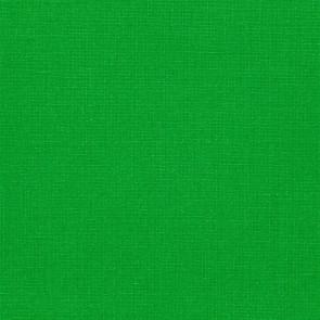 Designers Guild - Manzoni - Emerald - FDG2255-01