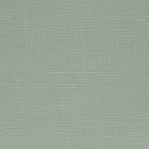 Designers Guild - Manzoni - Ocean - FDG2255-05