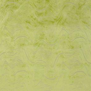 Designers Guild - Aurelia - Pear - FDG2256-03