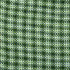 Designers Guild - Burlap - Lime - FDG2309-02