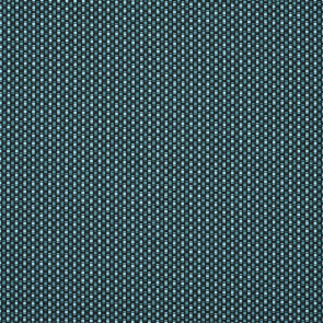 Designers Guild - Burlap - Aqua - FDG2309-03