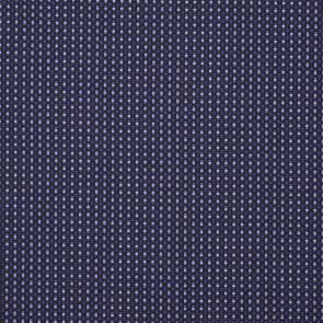 Designers Guild - Burlap - Violet - FDG2309-07