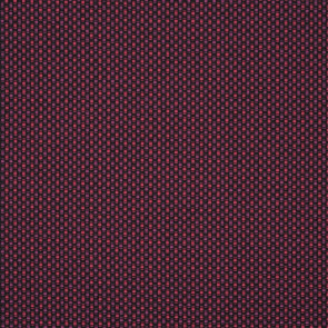Designers Guild - Burlap - Berry - FDG2309-08