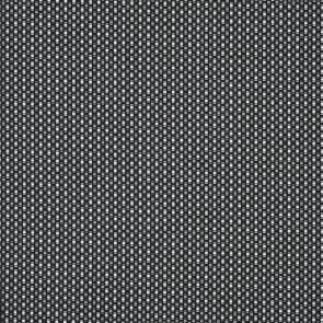 Designers Guild - Burlap - Noir - FDG2309-09