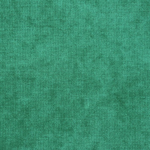 Designers Guild - Zaragoza - Emerald - FDG2333-01