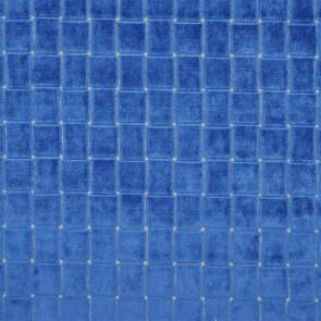 Designers Guild - Leighton - Cobalt - FDG2340-04