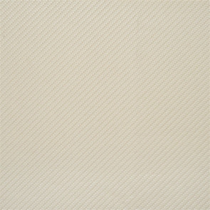 Designers Guild - Peltro - Opal - FDG2418-02