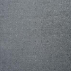 Designers Guild - Metallo - Platinum - FDG2419-02