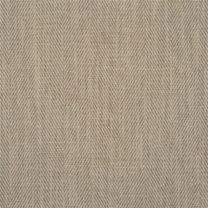 Designers Guild - Torno - FDG2447/08 Linen
