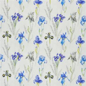Designers Guild - Antoinette - FDG2477/01 Amethyst