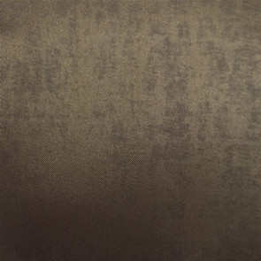 Designers Guild - Canzo - FDG2528/09 Sand