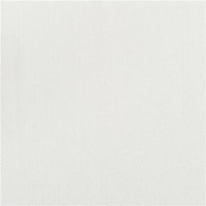 Designers Guild - Brienno - FDG2530/02 Chalk