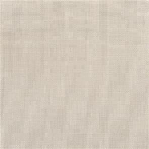 Designers Guild - Brienno - FDG2530/04 Linen