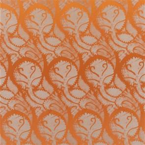 Designers Guild - Majella - FDG2550/03 Zinnia