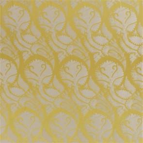 Designers Guild - Majella - FDG2550/04 Alchemilla