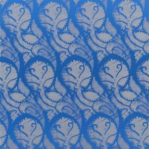 Designers Guild - Majella - FDG2550/08 Cobalt