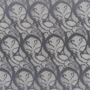 Designers Guild - Majella - FDG2550/10 Graphite
