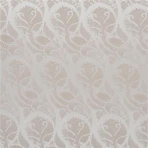 Designers Guild - Majella - FDG2550/12 Linen