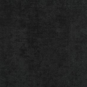 Designers Guild - Ampara - FDG2582/01 Onyx