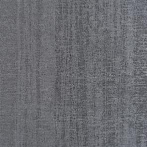 Designers Guild - Ampara - FDG2582/02 Steel