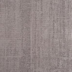 Designers Guild - Ampara - FDG2582/03 Aluminium