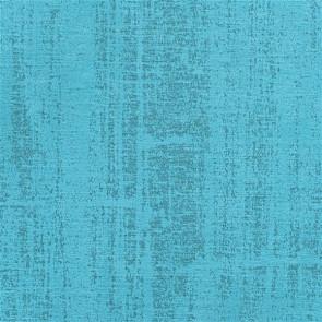 Designers Guild - Ampara - FDG2582/08 Turquoise
