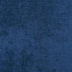 Designers Guild - Ampara - FDG2582/09 Cobalt
