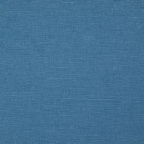 Designers Guild - Mirissa - FDG2583/02 Turquoise