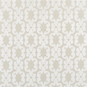 Designers Guild - Iridato - FDG2663/05 Chalk