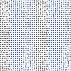 Designers Guild - Amlapura - FDG2666/01 Cobalt