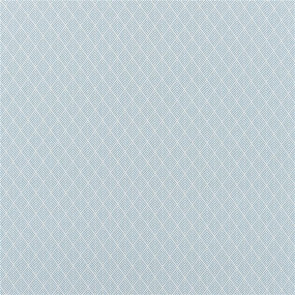 Designers Guild - Balian - FDG2673/03 Aqua