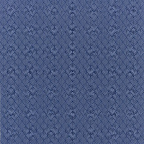 Designers Guild - Balian - FDG2673/04 Cobalt