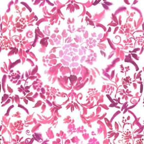 Designers Guild - Cellini - FDG2689/01 Schiaparelli