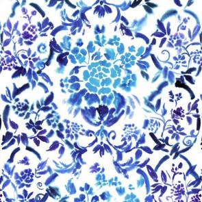 Designers Guild - Cellini - FDG2689/02 Cobalt