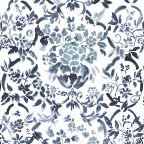 Designers Guild - Cellini - FDG2689/03 Zinc