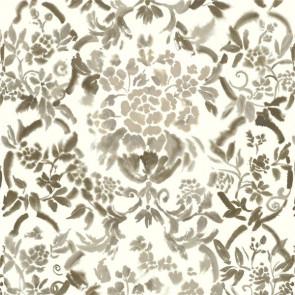 Designers Guild - Cellini - FDG2689/04 Birch