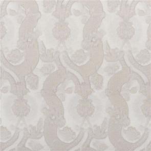 Designers Guild - Carlotta - FDG2778/03 Tuberose