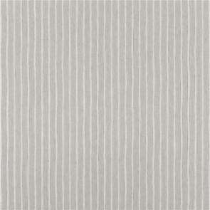 Designers Guild - Benedetto - FDG2780/03 Platinum