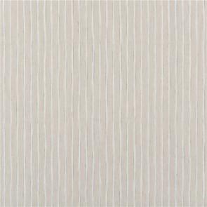 Designers Guild - Benedetto - FDG2780/04 Linen