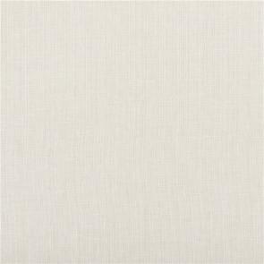 Designers Guild - Lauziere - FDG2783/10 Linen