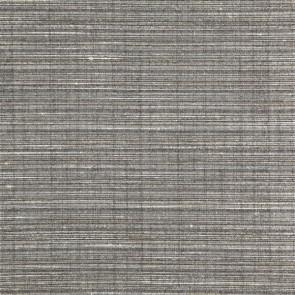 Designers Guild - Kumana - FDG2785/09 Granite