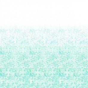 Designers Guild - Vanoise - FDG2824/01 Azure