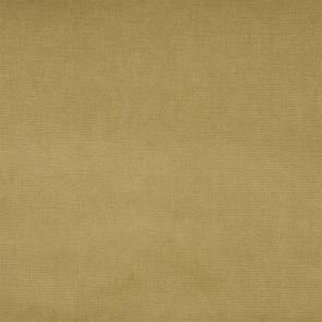 Designers Guild - English Riding Velvet - Camel - FLFY-647-35