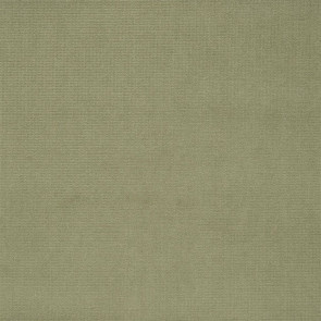Designers Guild - English Riding Velvet - Hazel - FLFY-647-38