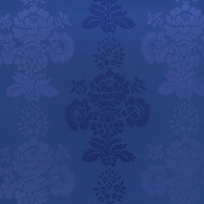 Designers Guild - Pavlovsk - Indigo  - FT1329-07