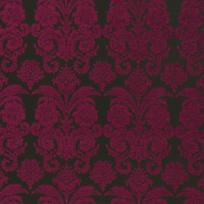 Designers Guild - Ferrara - Berry - FT1458-08