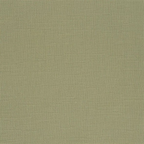 Designers Guild - Foligno - Linen - FT1461-01