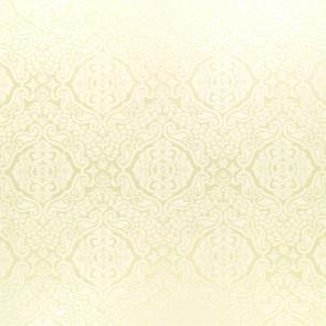 Designers Guild - Venezia - Chalk - FT1527-01