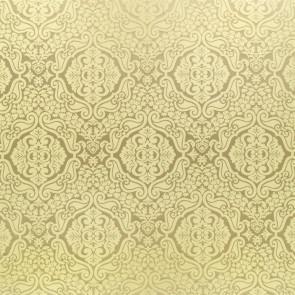 Designers Guild - Venezia - Linen - FT1527-02